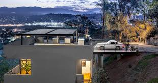 Attached Carports by Here Are 5 Amazing Carports Insidehook
