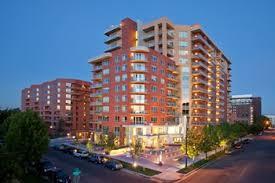 3 bedroom apartments denver 2 bedroom apartments for rent in denver co 558 rentals rentcafé