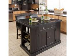 kitchen island cart granite top kitchen granite kitchen island table and 40 attractive kitchen