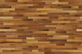 Brazilian Koa Tigerwood by Brazilian Wood Floor Brazilian Cherry Ambience Image Brazilian