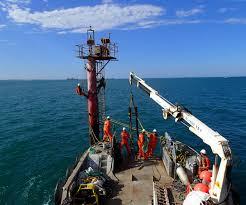 oceanic offshore pty ltd dampier western australia 61 08 9183