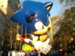 Giants Parade Route Map by New Route For Macy U0027s Thanksgiving Day Parade 2012 Cbs New York