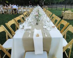table b beautiful 8 ft table cloth amazon com your chair covers