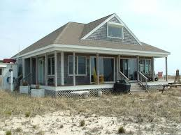 Cape Cod Vacation Cottages by 56 Best Truro Cape Cod Images On Pinterest Truro Cape Cod And Capes
