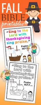 thanksgiving has come and doy gracias por bilingual