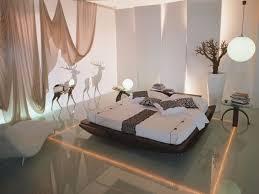 Best Bedroom MonclerFactoryOutletscom - Best bedroom interior design