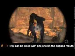 carnivores dinosaur hd apk top 11 known tips in carnivores dinosaur hd