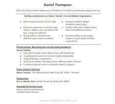 paper thesis topic medical office specialist cover letter examples
