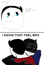 Batman Superman Meme - superman meme by scpdarkness on deviantart