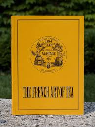 thã s mariage frã res mariage frères the of tea book p o s h