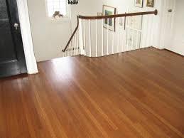 lovable hardwood flooring buffalo ny hardwood flooring buffalo ny