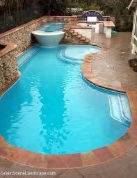 design pool design pool and spa pool design ideas pictures