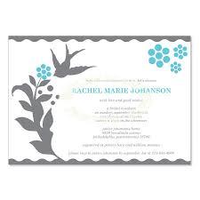 words for bridal shower invitation bridal shower invitation templates bridal shower invitations