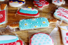 the cutest cookies the pioneer woman