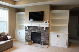 Built In Cabinets Interior Built In Cabinets Living Room Pictures Living Room