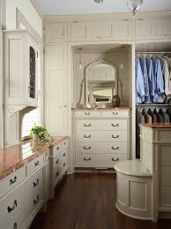 Bathroom Cabinet With Built In Laundry Hamper Bathroom Design Contemporary Bathroom Kassett Box With Lid For