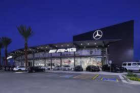 dealer mercedes mercedes of gilbert gilbert az 85297 car dealership and