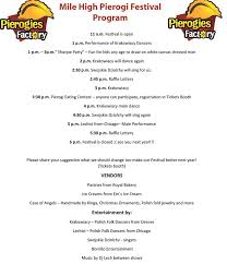 Home Again Reviews by Pierogies Factory Home Wheat Ridge Colorado Menu Prices