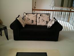 Home Furniture In Houston Texas Model Homes Furniture Auction Houston Tx Home And Home Ideas