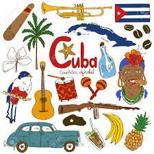clipart cuisine gratuit 9 816 cuba stock illustrations cliparts and royalty free cuba vectors