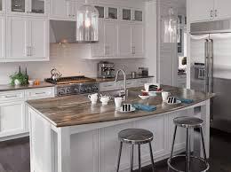Kitchen Furniture Atlanta Kitchen Countertops And Cabinets Atlanta Lately Remodel With