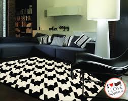 tappeti moderni bianchi e neri tappeti con scritte cool tappeti per auto set completo di