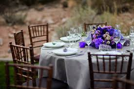 wedding venues in tucson tucson wedding venues the ritz carlton dove mountain