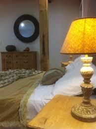 chambre hote alsace colmar chambres maison d hôtes côté cour chambres d hôtes en alsace