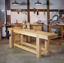 now available u0027roubo workbench by hand u0026 power u0027 lost art press