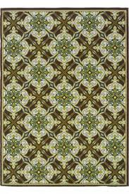 Lime Green Outdoor Rug Pindo Area Rug Outdoor Rugs Machine Made Rugs Synthetic Rugs