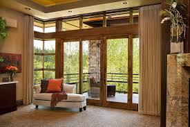 Custom Sliding Patio Doors Chicago Sliding Patio Door Advice For Your Home Decoration