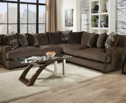 3 piece living room furniture browsing sectionals bailey s furniture bailey s furniture