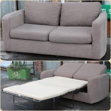 Add Versatility To Your Home With A Second Hand Sofa Bed UkHome - 2nd hand home furniture