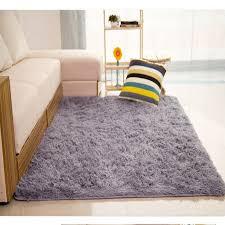 Area Rug On Carpet Decorating Rug Carpet Room Promotion Shop For Promotional Rug Carpet Room On