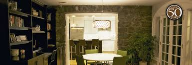 remodeling consultants home remodeling for westchester ny and