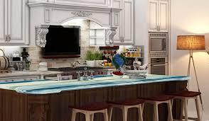 kitchen furniture canada tobi kitchens at improve canada mall