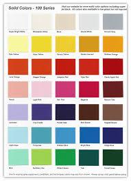 chart candy purple paint color chart