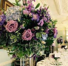flowers uk top ten uk wedding florists and their flowers on instagram photo 1