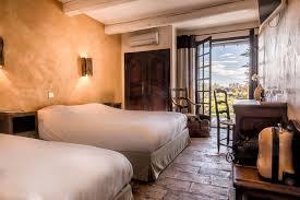 chambre d h e camargue hôtel 4 étoiles en camargue auberge cavalière du pont des bannes