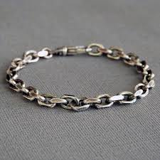 man chain bracelet images 419 best acess rios images male jewelry charm jpg