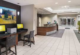 Comfort Inn Harrisonburg Virginia Residence Inn By Marriott Harrisonburg 2017 Room Prices Deals