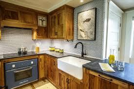 Rustic Kitchen Sink White Marble Kitchen Sink Rustic Kitchen Chicago By Geberit