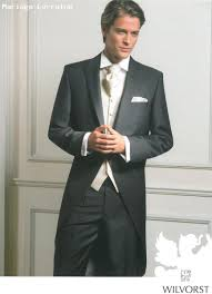 location costume mariage accessoires mariage nancy 54 location costume homme