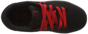 etnies skate shoes etnies fader ls unisex skateboarding shoes