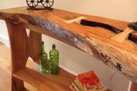 Hallway Table Designs Inspiration 70 Designer Tables Design Decoration Of X Frame