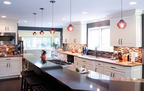 Kitchen Island Pics 23 Kitchen Island Ideas Madison Wisconsin Waunakeeremodeling Com