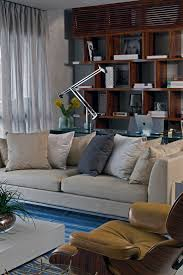 648 best loft living room ideas images on pinterest living room