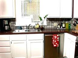 best cabinet paint for kitchen best sherwin williams paint for kitchen cabinets pure white kitchen