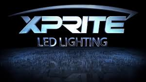 Led Whip Flags Xprite Bluetooth Controlled 5ft Rgb Flag Pole Whip Light With