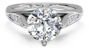 engagements rings london images All articles diamond jewelry engagement ring news ritani jpg